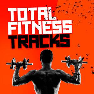 Total Fitness Tracks 歌手頭像