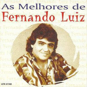 Fernando Luiz 歌手頭像