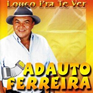 Adauto Ferreira 歌手頭像
