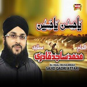 Al Haaj Muhammad Sajid Qadri Attari 歌手頭像