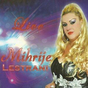 Mihrije Lestrani 歌手頭像