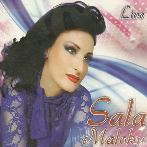 Sala Maloku 歌手頭像