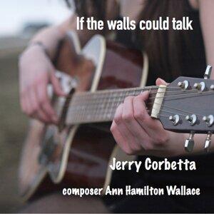 Jerry Corbetta 歌手頭像