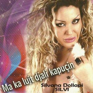 Silvana Dollapi, Silvi 歌手頭像