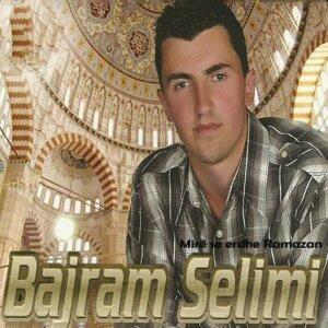 Bajram Selimi 歌手頭像