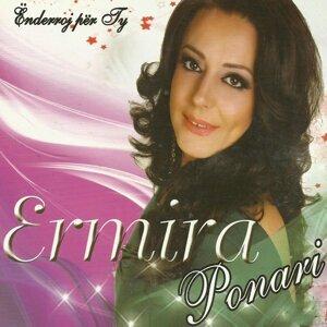 Ermira Ponari 歌手頭像