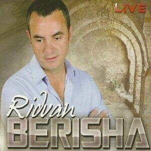 Ridvan Berisha 歌手頭像