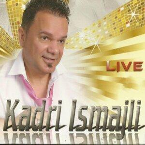 Kadri Ismajli 歌手頭像