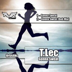 T.Lec 歌手頭像
