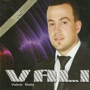 Valmir Shala 歌手頭像
