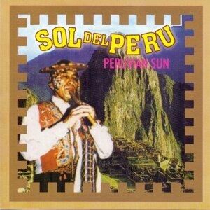 Sol del Perú 歌手頭像
