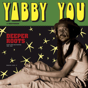 Yabby You & Brethren 歌手頭像