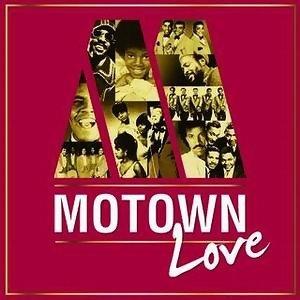 Motown Love 歌手頭像