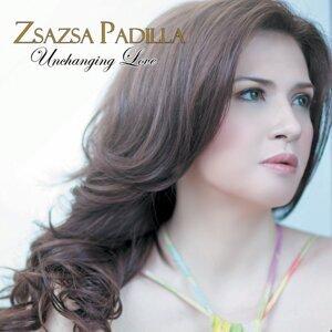 Zsazsa Padilla 歌手頭像