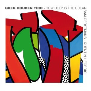 Greg Houben Trio 歌手頭像