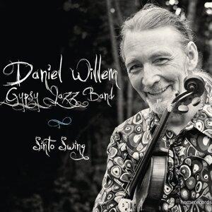 Daniel Willem Gypsy Jazz Band 歌手頭像