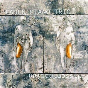 Faden Piano Trio 歌手頭像