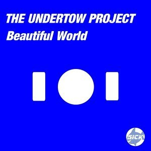 The Undertow Project 歌手頭像