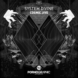 System Divine 歌手頭像