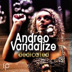 Andreo Vandalize 歌手頭像