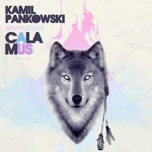 Kamil Pankowski 歌手頭像