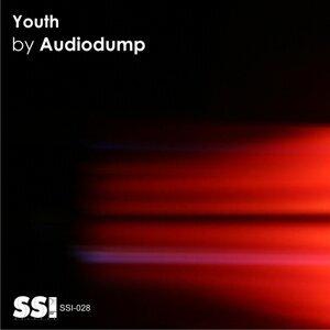 Audiodump 歌手頭像