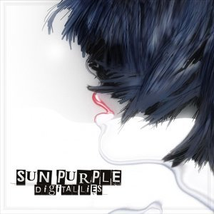 Sun Purple 歌手頭像