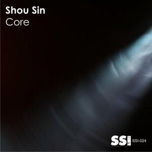 Shou-Sin 歌手頭像