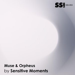 Sensitive Moments 歌手頭像
