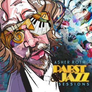 Asher Roth 歌手頭像