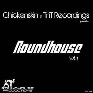 Chickenskin & TNT Recordings 歌手頭像