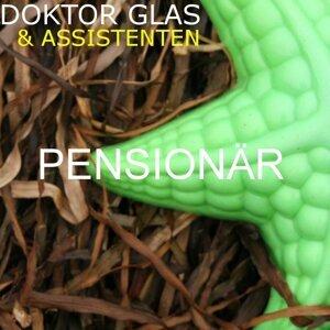 Assistenten & Doktor Glas 歌手頭像