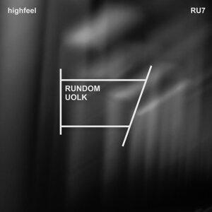 Rundom Uolk 歌手頭像
