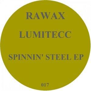 Lumitecc 歌手頭像