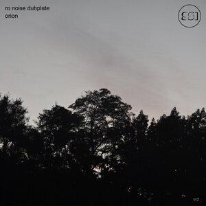 Ro Noise Dubplate 歌手頭像