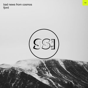 Bad News from Cosmos 歌手頭像