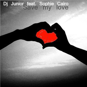Dj Junior feat. Sophie Cairo 歌手頭像