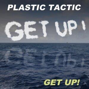 Plastic Tactic 歌手頭像
