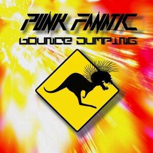 Punk Fanatic 歌手頭像