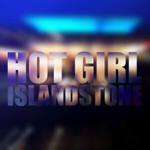 Islandstone 歌手頭像
