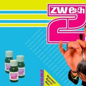 Zwegh 歌手頭像
