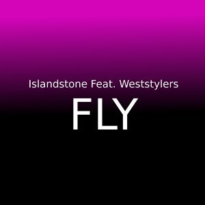 Islandstone feat. Weststylers 歌手頭像