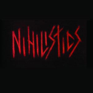 Nihilistics 歌手頭像