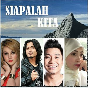Stacy, Adira, Faizul Sany, Firman Bansir 歌手頭像