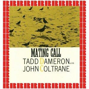 Tadd Dameron, John Coltrane 歌手頭像