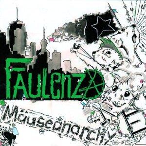 Faulenz*A 歌手頭像