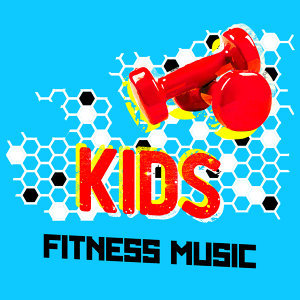 Kids Fitness Music 歌手頭像