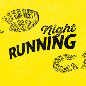 Night Running 歌手頭像