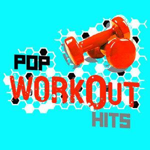 Pop Workout Hits 歌手頭像