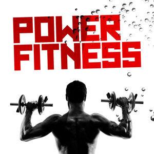 Power Fitness 歌手頭像